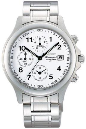 Orient CTT00002W