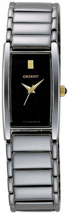 Orient CUBBL000B