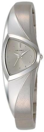 Orient CUBJZ002K