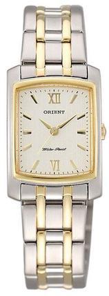 Orient CUBNL001W