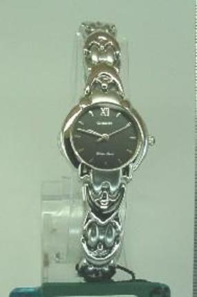 Orient LUB57003B