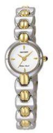 Orient LUB5R002W