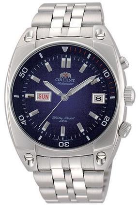 Orient CEM60001D