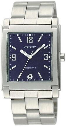 Orient CPFAK001D