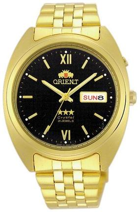 Orient BEM5X002B