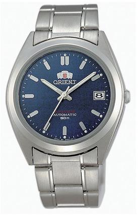 Orient BER0Z001D