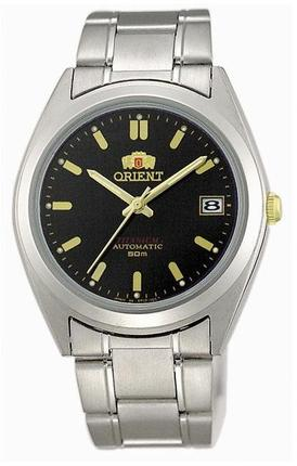 Orient BER0Z002B