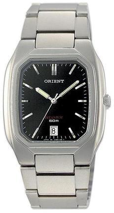 Orient CUNBG001B