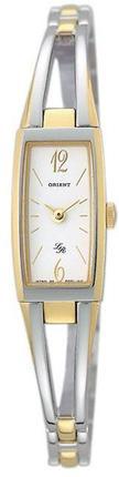 Orient CRBBL002W
