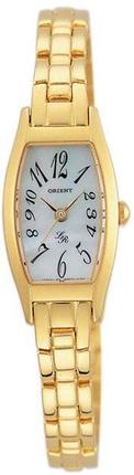 Orient CRPDD001W