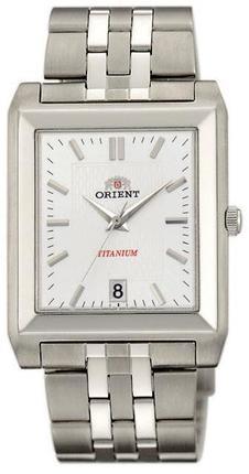 Orient CUNCC001W