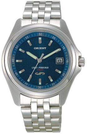 Orient PVD09004D