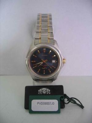 Orient PVD09007J