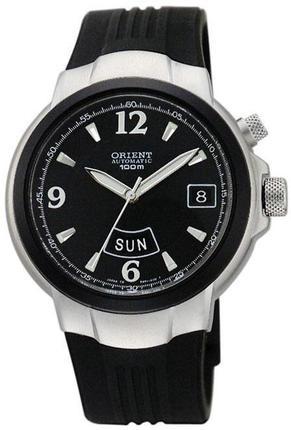 Orient CEM61001B