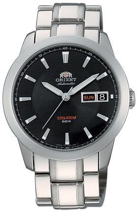 Orient CEM69001B