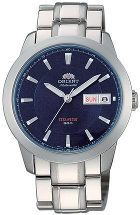 Orient CEM69002D