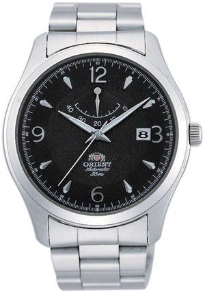 Orient CEX0R001B