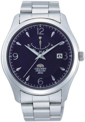 Orient CEX0R001D