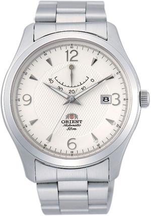 Orient CEX0R001W