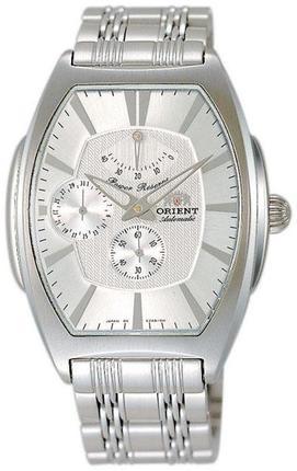 Orient CEZAB004W