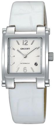 Orient CNRAH00DW