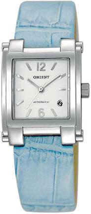 Orient CNRAH00EW