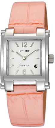 Orient CNRAH00FW