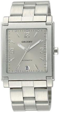 Orient CPFAK001K