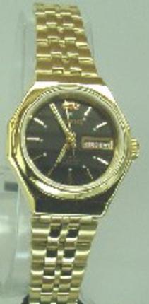 Orient 1NQ09008B