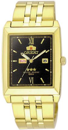 Orient BNQAA001B