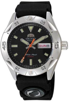 Orient CEM4X002B
