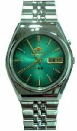 Orient 1EM0B008F