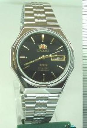 Orient 1EM0D004B