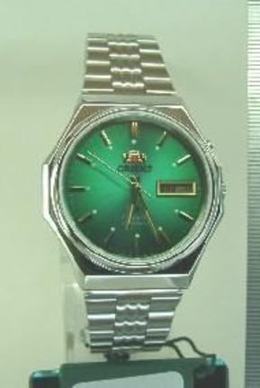 Orient 1EM0D004F