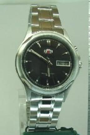 Orient BEM5D001B