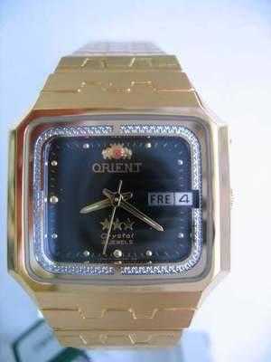 Orient 1EMAD001B