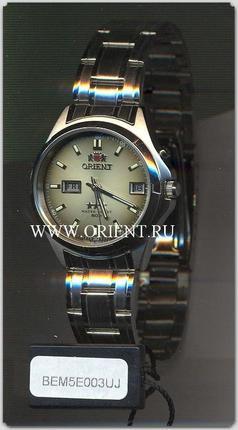 Orient BEM5E003U