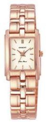 Orient LUBKV003W