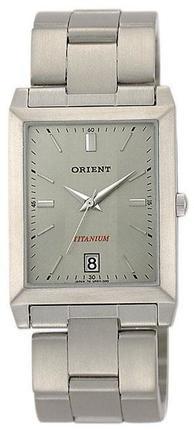 Orient CUNBV001K