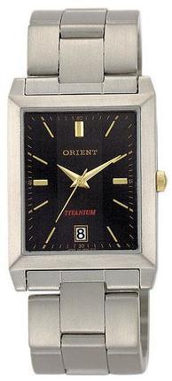 Orient CUNBV003B