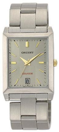 Orient CUNBV003K