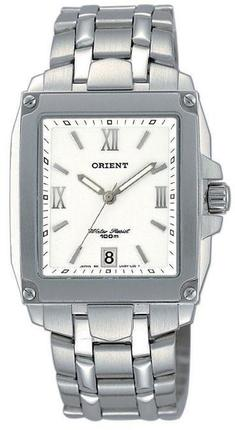 Orient CUNBY001W