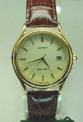Orient LUN61003Y