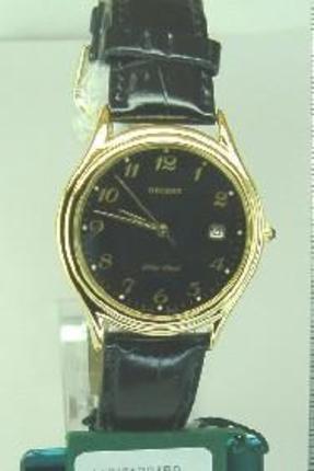 Orient LUN61004B
