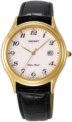 Orient LUN61004W