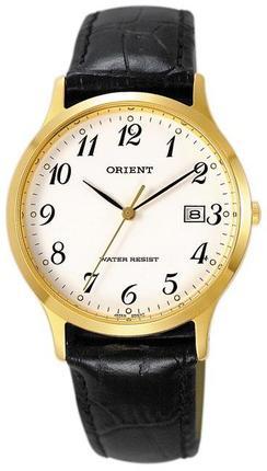 Orient LUN63004W