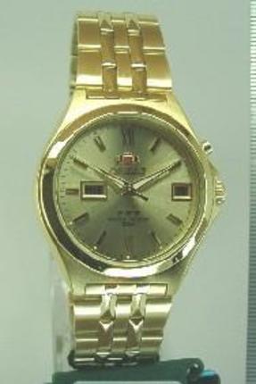 Orient BEM5A002C