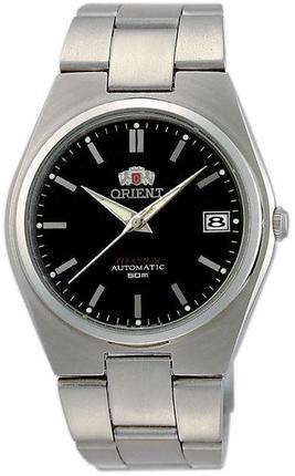 Orient BER10001B