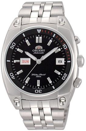 Orient CEM60001B