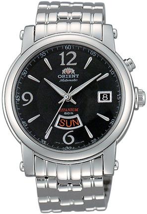 Orient CEM6A001B